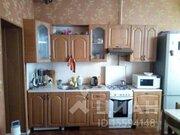 Продажа квартиры, Ростов-на-Дону, Ул. Пушкинская