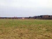 15 соток в д. Ватулино, Рузский район, 95 км от МКАД - Фото 3