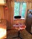 2 300 000 Руб., Двухкомнатная квартира 50 кв.м., Купить квартиру в Боровске по недорогой цене, ID объекта - 318471458 - Фото 3