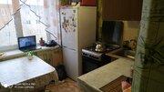 Двухкомнатная квартира Ленина 100 4/5эт.