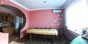 Продается: дом 100 м2 на участке 21 сот. - Фото 5