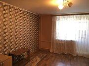 1 комнатная квартира, Миллеровская, 18 - Фото 2