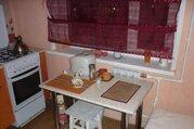 Продажа квартир ул. Чехова, д.353