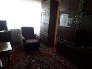 Продаётся 2-комн. квартира в г. Кимры ул. Комбинатская 10 - Фото 3
