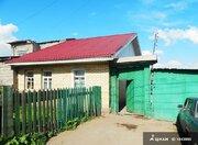 Продаючасть дома, Магнитогорск, улица Ярославского, 10
