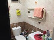 Продажа, Купить квартиру в Сыктывкаре по недорогой цене, ID объекта - 322714365 - Фото 14