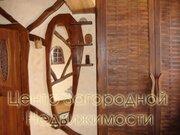 Продается дом. , Горки-2 СНТ, - Фото 3