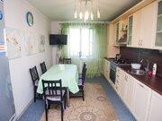 Владимир, Безыменского ул, д.26а, 3-комнатная квартира на продажу - Фото 4