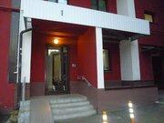 Квартира в центре города с евроремонтом, Аренда квартир в Костроме, ID объекта - 330928237 - Фото 13