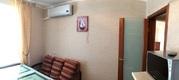 Аренда квартиры, Уфа, Ул. Бакалинская, Аренда квартир в Уфе, ID объекта - 321008804 - Фото 9