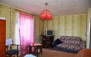 1-комнатная, 32 кв.м. (ном. объекта: 1380)