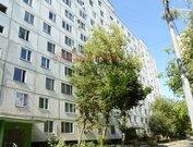 Сдается на длительный срок Шенкурский проезд, дом 12, Аренда квартир в Москве, ID объекта - 321423486 - Фото 2