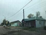 Торговое на продажу, Суздальский р-он, Старый Двор с, Центральная