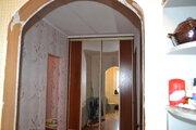 Продаю квартиру по ул. Анатолия, 7 - Фото 5