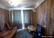 Продаю2комнатнуюквартиру, Махачкала, проспект Гамидова, 18е