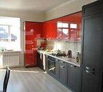 Продам 1-этажн. дом 120 кв.м. Никольское - Фото 4