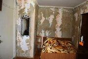 1 850 000 Руб., Квартира на четвертом этаже ждет Вас, Продажа квартир в Балабаново, ID объекта - 333656321 - Фото 13