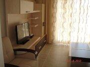 2-х комнатная квартира с мебелью сдается в аренду!, Аренда квартир Аланья, Турция, ID объекта - 313479484 - Фото 4