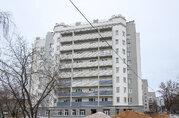 Чернышевского ул, гараж 15 кв.м. на продажу