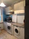 Продам 3-комн квартиру 121 серии, Купить квартиру в Челябинске по недорогой цене, ID объекта - 321822900 - Фото 15