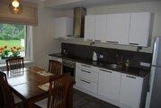 Продажа квартиры, Купить квартиру Рига, Латвия по недорогой цене, ID объекта - 313136967 - Фото 1