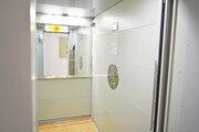 3 200 000 Руб., Однокомнатная квартира в одном из лучших комплексов Евпатории, Купить квартиру в Евпатории по недорогой цене, ID объекта - 330828081 - Фото 11