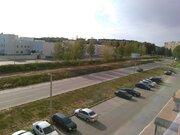 Продажа квартиры, Рязань, дп, Купить квартиру в Рязани по недорогой цене, ID объекта - 321846248 - Фото 2