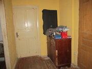 350 000 Руб., Продается комната в 2-х комнатной квартире в г.Алексин, Купить комнату в квартире Алексина недорого, ID объекта - 700994619 - Фото 7