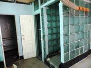 Предложение без комиссии, Аренда гаражей в Москве, ID объекта - 400048264 - Фото 23