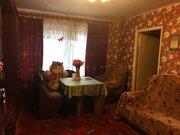 Продажа 3-х комнатной квартиры в п.Киевский - Фото 3