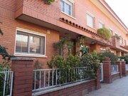 Продажа дома, Барселона, Барселона, Продажа домов и коттеджей Барселона, Испания, ID объекта - 501975746 - Фото 2