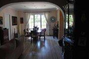 Продажа дома, Валенсия, Валенсия, Продажа домов и коттеджей Валенсия, Испания, ID объекта - 501711890 - Фото 4
