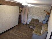 Квартира, ул. Славянская, д.58 - Фото 5