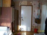 Две смежные комнаты, одна под спальню вторая кухня гостинная, в спальне ., Аренда комнат в Ярославле, ID объекта - 700651995 - Фото 5