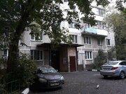 Продажа квартиры, Щелково, Щелковский район, Ул. Гагарина - Фото 2
