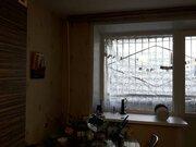 680 000 Руб., Комната в коммунальной квартире по ул О Кошевого, Купить комнату в квартире Тамбова недорого, ID объекта - 700794975 - Фото 6