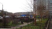 1комн.кв.р-он Кировский(Первомайский), ул.Щорса д.43 - Фото 3