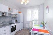 Посуточно, Квартиры посуточно в Екатеринбурге, ID объекта - 311516043 - Фото 2