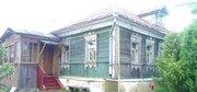Продажа дома, Д.Акулово - Фото 2