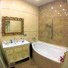 Квартира в эжк Эдем, Купить квартиру в Москве по недорогой цене, ID объекта - 321582789 - Фото 17