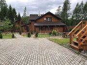 Аренда дома, Выборгский район, Аренда домов и коттеджей в Выборгском районе, ID объекта - 504016191 - Фото 2