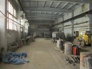 Аренда производственных помещений в Красноярском крае