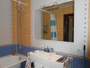 4 400 000 Руб., 3 комнатная квартира в Д-П., Купить квартиру в Рязани по недорогой цене, ID объекта - 329399322 - Фото 20