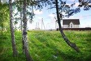 Продается земельный участок в коттеджном поселке «Ушаково» - Фото 2