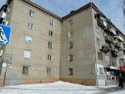 Квартира 3-комнатная Саратов, Стрелка, ул Университетская