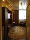 Срочно Продам 2-х комнатную квартиру 65м на 2/17мк дома в г.Щелково