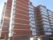3 700 000 Руб., Продается квартира, Купить квартиру в Иркутске по недорогой цене, ID объекта - 322998603 - Фото 19