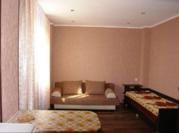 Продается однокомнатная квартира в Гаспре в районе санатория «Украина»