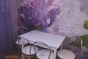 Продается квартира г.Севастополь, ул. Античный, Продажа квартир в Севастополе, ID объекта - 326432362 - Фото 10