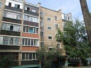 Продажа квартиры, Оренбург, Ул. Карагандинская - Фото 1